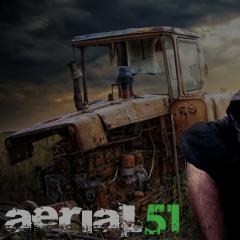 Aerial 51