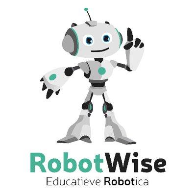 Robotwise