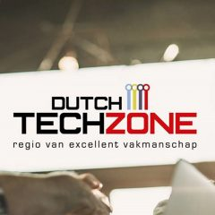 Dutch TechZone