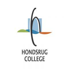 Hondsrug College