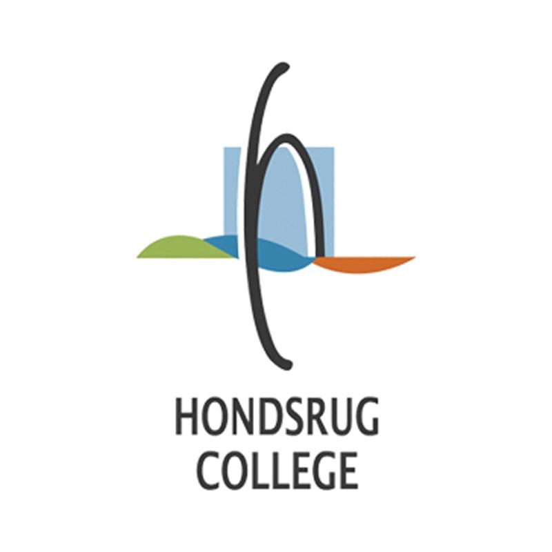 Technasium en ICT College Hondsrugcollege