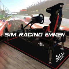 Simracing Emmen