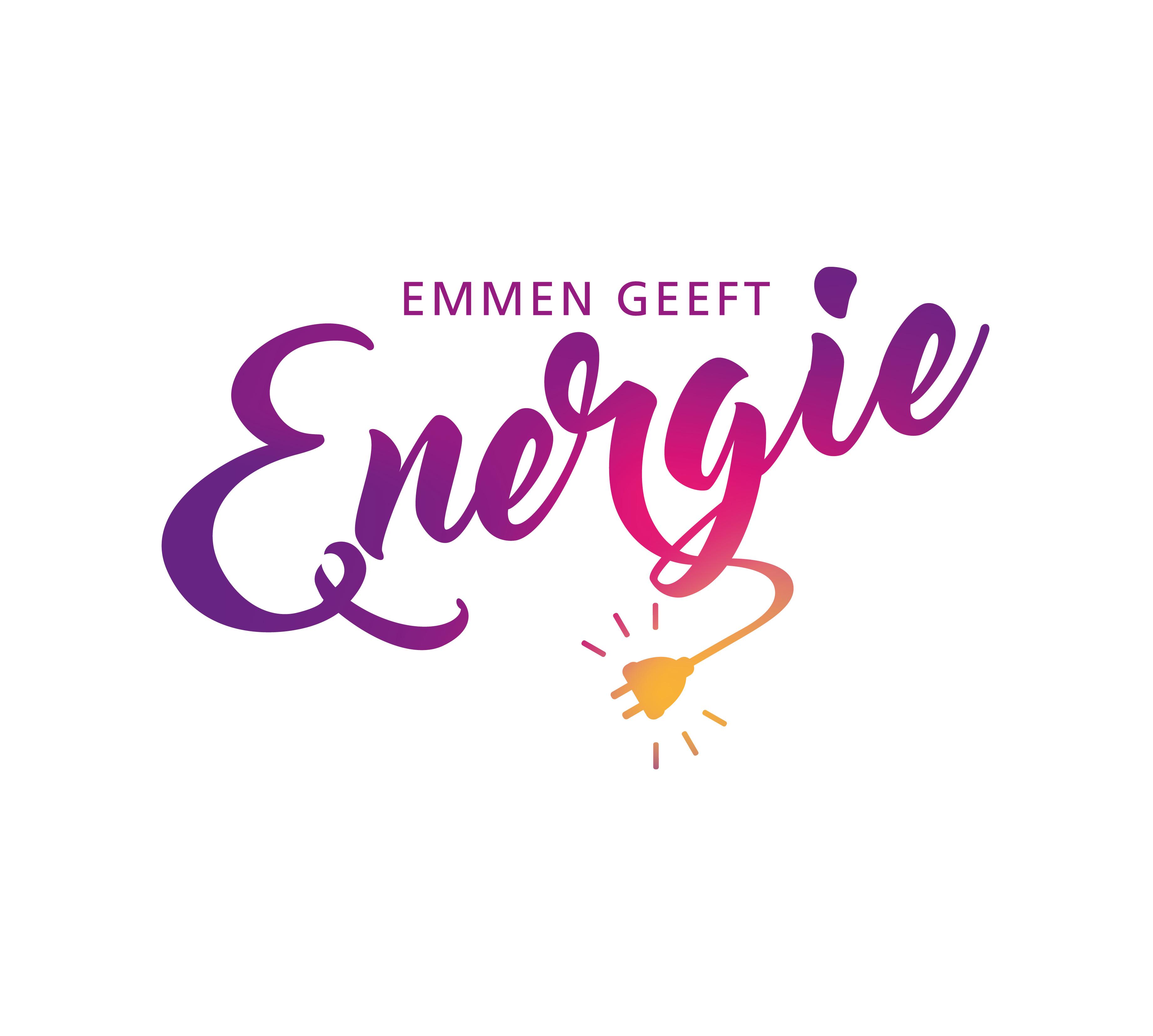 Emmen geeft Energie