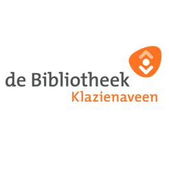De Bibliotheek Klazienaveen