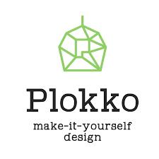Plokko