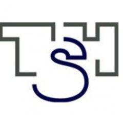 TSH Vakopleidingen