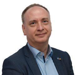 Adri Wischmann