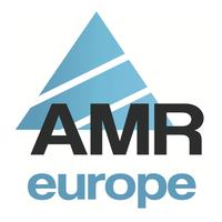 AMR Europe BV