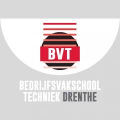 Bedrijfs Vakschool Techniek Drenthe