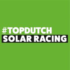 Solar Racing
