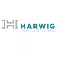 Harwig