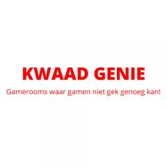 Kwaad Genie