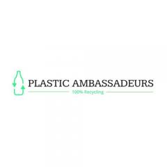 Plastic Ambassadeurs