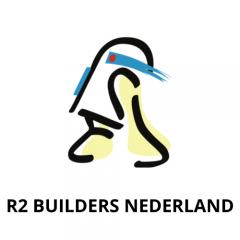 R2 Builders Nederland