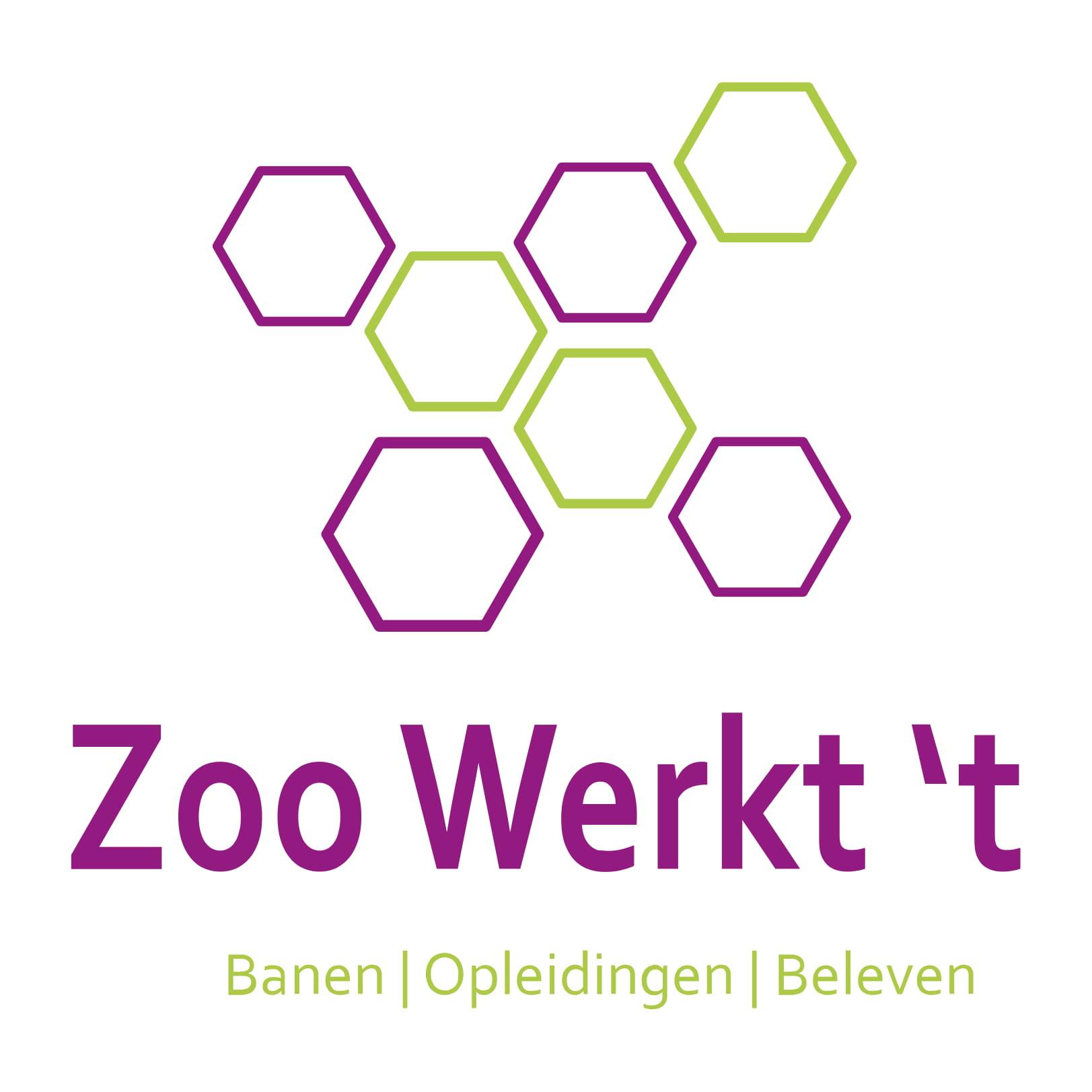 Zoo Werkt 'T