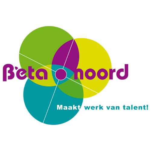 Beta Punt Noord