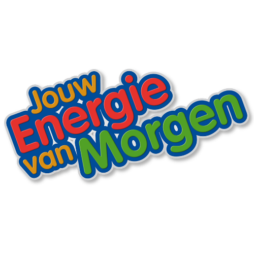 Jouw Energie van Morgen
