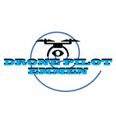 Drentse Drone Groep