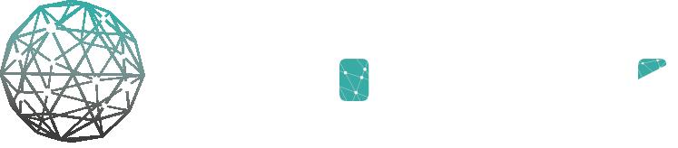 Innofuture Logo
