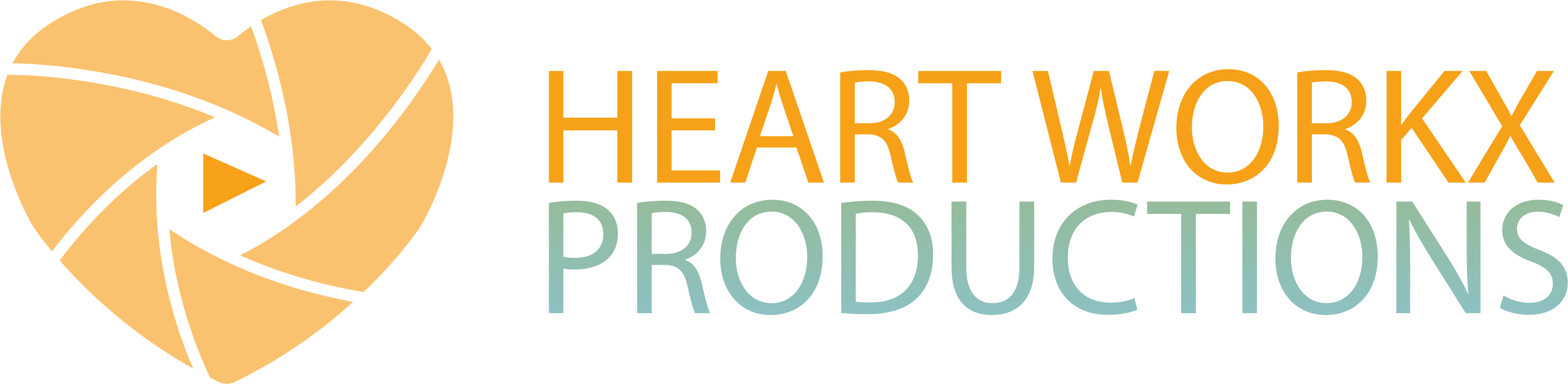 Heart Workx Productions