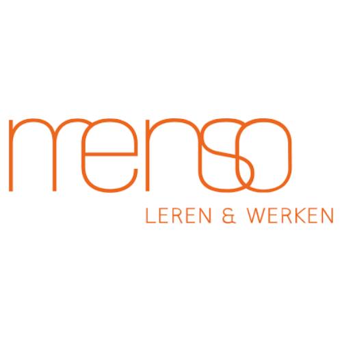 Menso