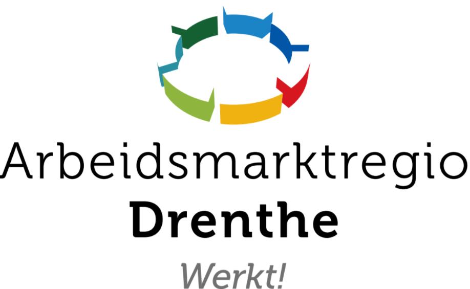 Arbeidsmarktregio Drenthe