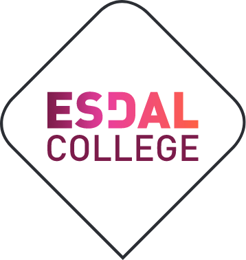 Esdal College